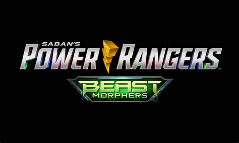 Nickalive! Saban Brands Announces Power Rangers' 26th