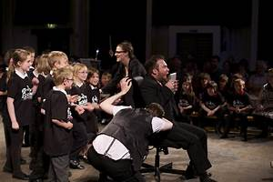Georgie Tym | Jackdaws Music Education Trust