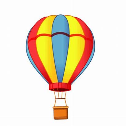 Balloon Air Clipart Emoji Animated Getdrawings Maryland