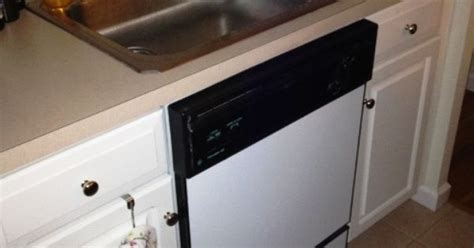 kitchen sinks portland kitchen sink with small dishwasher dave snyder real 3044
