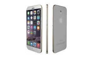 iphone 7 design iphone 7 gets new design approach from designer radu cristian concept phones