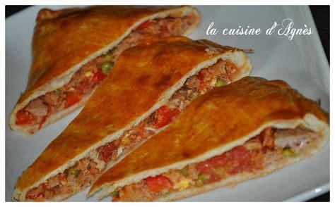 recette de cuisine espagnole vos recettes test 233 es et approuv 233 es verrines m 233 diterran 233 ennes cupcakes aux fraises cake aux