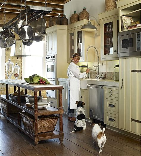 Small Gourmet Kitchen Ideas by Gourmet Kitchen Ideas The Cottage Market