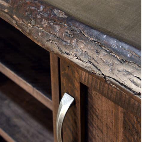 edge dresser home envy furnishings solid wood