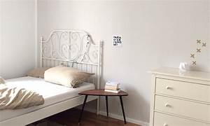 Zimmer Vintage Gestalten : schlafzimmer ideen bilder ~ Whattoseeinmadrid.com Haus und Dekorationen