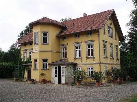 Häuser Mieten In Coburg by Immobilien W 252 Stenahorn Coburg H 228 User Wohnungen Etc