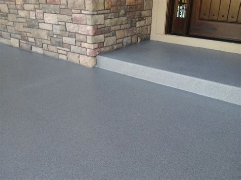 fort collins patio walkway solutions concrete coatings