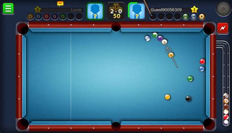 Cheat On 8 Ball Pool For Free When Using The Brandnew