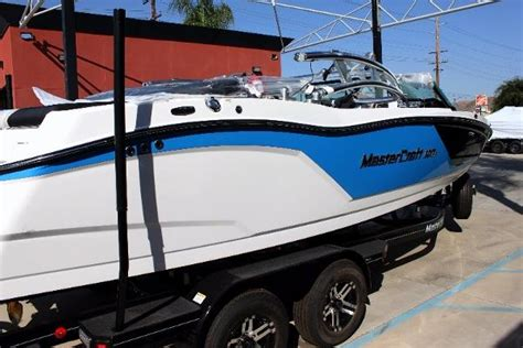 Mastercraft Boats Lake Elsinore by Mastercraft Boats For Sale In Lake Elsinore California