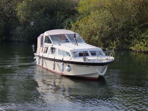 Freeman Boats Australia by 1979 Freeman 27 Power Boat For Sale Www Yachtworld