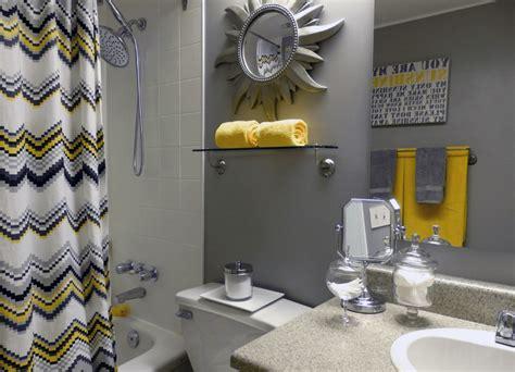 Banheiros Pequenos Fotos E Dicas Imperdveis Arquidicas