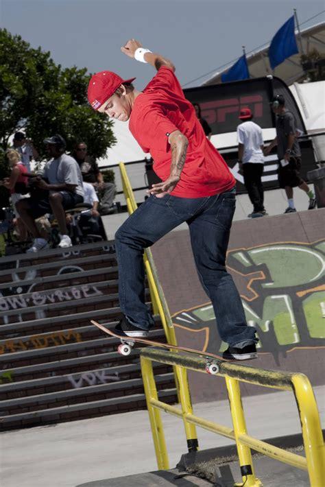 skateboardingtruck ryan sheckler skater