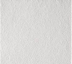 Peut On Peindre Sur De La Tapisserie : peindre sur tapisserie peinture sur papier peint existant resine de protection pour peinture ~ Nature-et-papiers.com Idées de Décoration