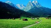 Top Hotels in Garmisch-Partenkirchen (FREE cancellation on ...