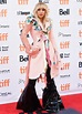 Lady GaGa Picture 1436 - 42nd Toronto International Film ...