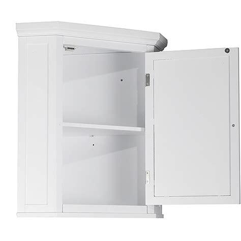 hot  bathroom cabinets