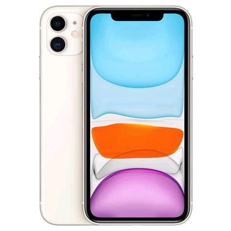 apple iphone sim sim gb white