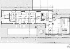 hd wallpapers plan maison rectangulaire plain pied - Plan De Maison Rectangulaire