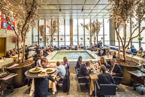clear dining room set the four seasons space gets a younger the