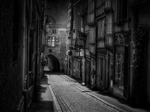 Planisphère Noir Et Blanc : images gratuites lumi re noir et blanc route rue nuit la photographie ruelle obscurit ~ Melissatoandfro.com Idées de Décoration
