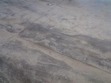 Floor preparation: Tile grout removal in Cedar Rapids, IA