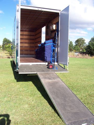 backloading removalists professional backloading