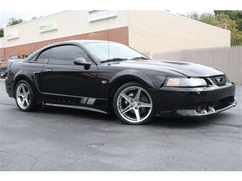 best 2002 ford mustang the 25 best 2002 ford mustang ideas on