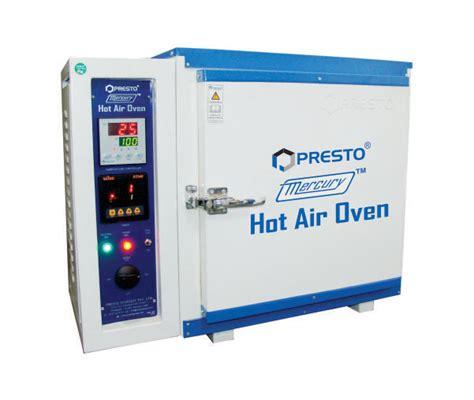 oven air laboratory ovens digital instruments temperature testing sterilizing indonesia sri controller lanka objects lab bangladesh