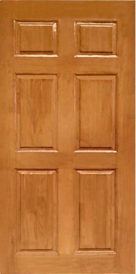 Door Designs by Teak Door Designs Jj Doors