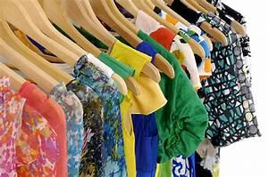 Second Hand Shops Douglasville GA