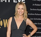 26+ Best Pictures of Ari Graynor - Ranny Gallery