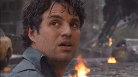 bruce banner blank template imgflip