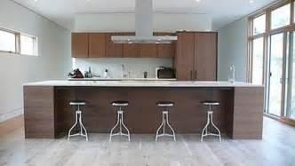 kitchen island range 48 quot plane island designer stainless steel rangehood