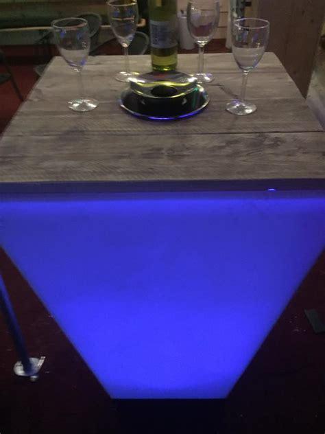 mega acties alles voor een scherpe prijs elke avond geopend en bereikbaargratis led vaas