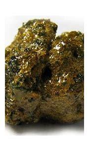 BerlinWeed.Net – Kaufen Sie das beste Marihuana in ...