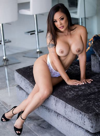 kaylani lei porn videos and hq pictures brazzers sex pornstar