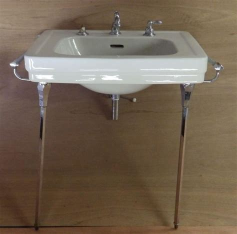 drop in bathroom sink replacement drop in bathroom sinks oval oval glamor large sinks