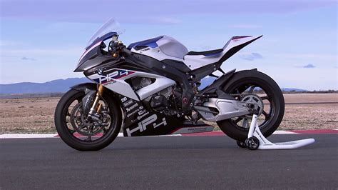 Bmw Hp4 Race Backgrounds 20 bmw hp4 race 2018 hd wallpapers
