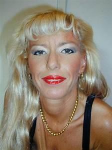 Cougar Annonce : cougar belge blonde et sexy pour plans culs annonce de passionata54 ~ Gottalentnigeria.com Avis de Voitures