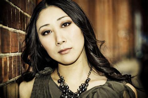 Ērģeļmūzikas festivālu atklās ar Mari Fukumoto koncertu ...