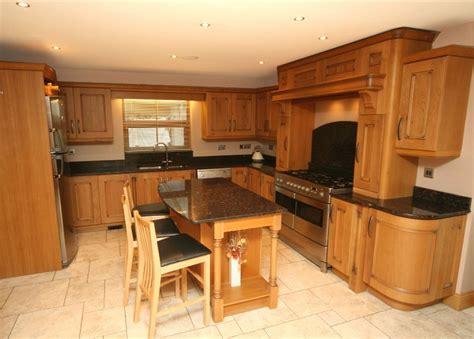 where to buy used kitchen cabinets best modern oak kitchens tedxumkc decoration