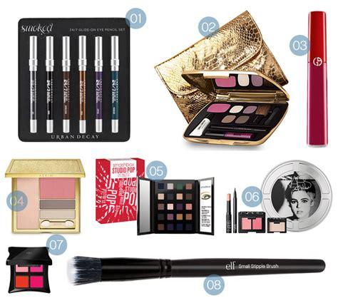 makeup christmas presents my blog