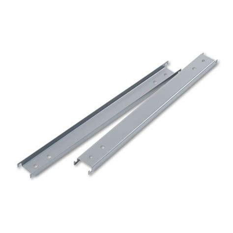 filing cabinet rails file cabinets rails exle yvotube