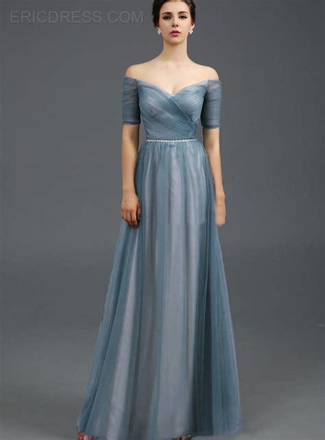 Vintage Kleider Abend
