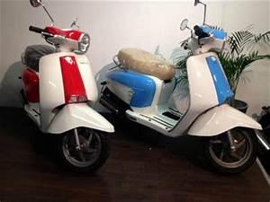 Scooter Occasion Marseille : scooter neuf pas cher lambretta moto scooter motos d 39 occasion ~ Medecine-chirurgie-esthetiques.com Avis de Voitures