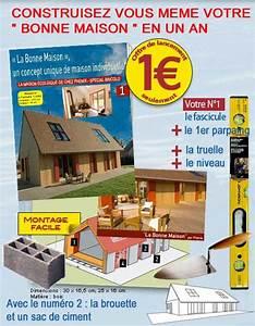 Maison écologique En Kit : maison cologique en kit touranpassion ~ Dode.kayakingforconservation.com Idées de Décoration