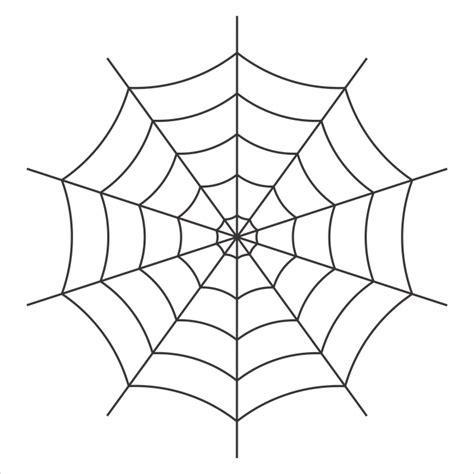 illustration gratuite web toile d araign 233 e vector