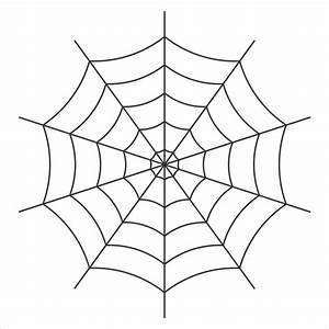 illustration gratuite web toile d39araignee vector With homenetworkingdiagrampng