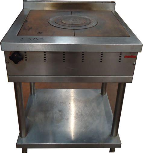 vente cuisine occasion equipement cuisine occasion vente par illico