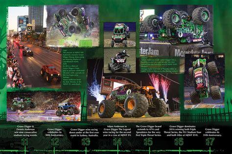 monster truck videos for kids online 100 grave digger monster truck games online the 25